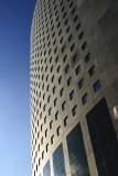 Architecture-08