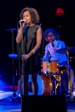 Concert-FM-Laeti_29-sept2012_15