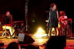 Concert-FM-Laeti_29-sept2012_19