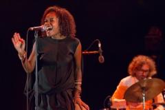 Concert-FM-Laeti_29-sept2012_36