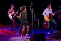 Concert-FM-Laeti_29-sept2012_40