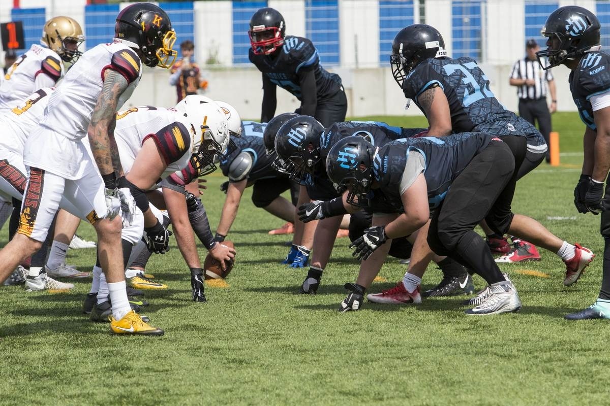 BG_Finale-IDF-Seniors-Foot-Américain-84