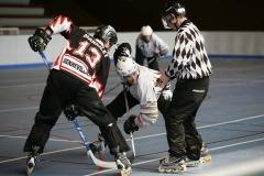 Sports-03