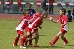 Sports-35