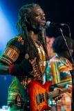 Virtuoz_Club_Jah_Prince_6_10_2017-151